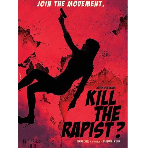 The Anti-Rape Blockbuster