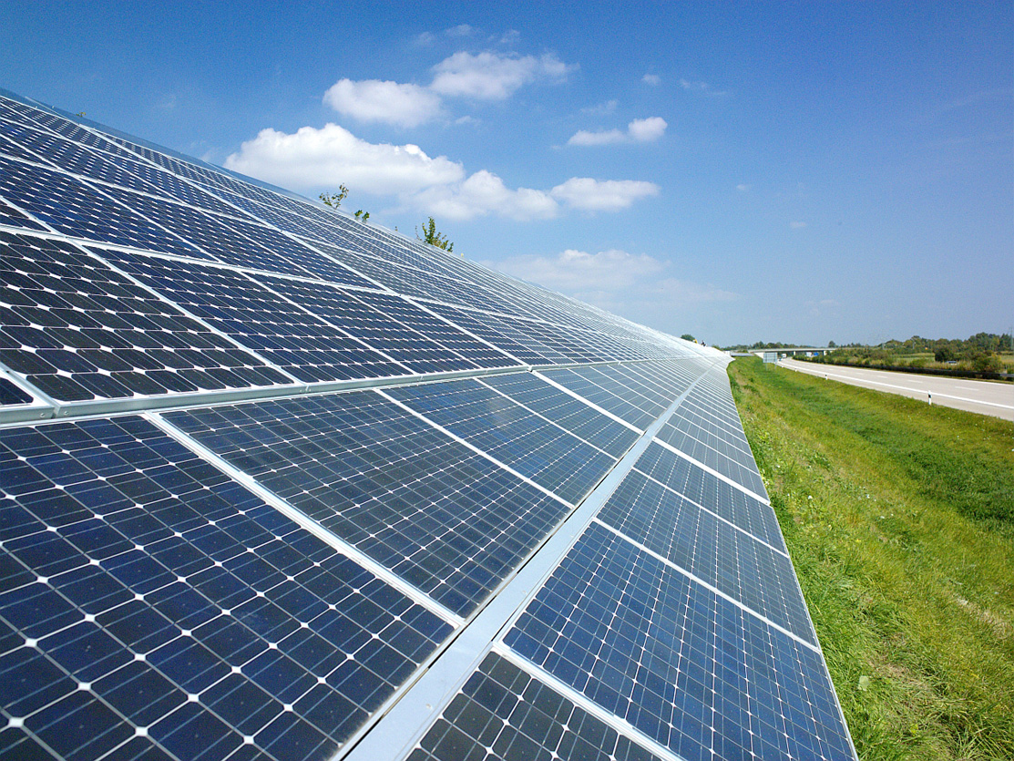 Let the Sunshine in! Solar Fuel as a Solution for the Energy Problem