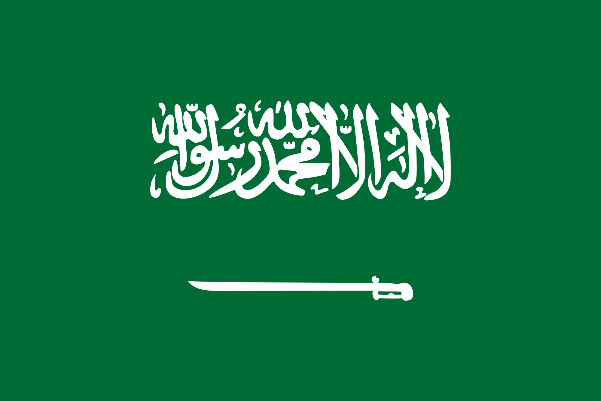 Why a Beheading in Saudi Arabia Threatens the Whole Middle East