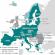 Shaking Schengen