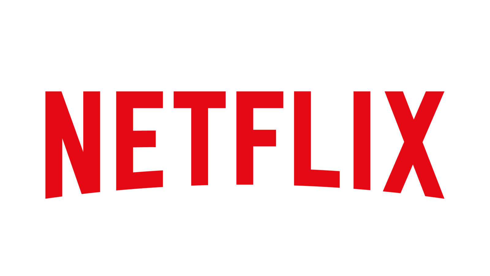 No Netflix in Indonesia
