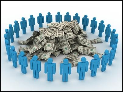 Crowdfunding Journalism – Alternative Funding for Alternative Journalism