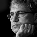 (Review) Orhan Pamuk: history, politics, and melancholy in modern Turkey