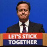 Bursting the Brexit Myth Bubble