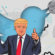 Oversimplification in the era of Complexity – On Twitter's Role in Reconceptualising Diplomacy in the 21st Century