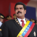 War to the 'Triple Alliance': Maduro rejects Venezuela's Mercosur suspension and declares war against the 'Triple Alliance' of Argentina, Brazil and Paraguay