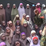 Nigeria's Fight Against Radical Islam - Boko Haram and the Chibok Kidnapping