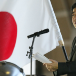 Abe's Gamble - A Report of Japan's Snap Elections
