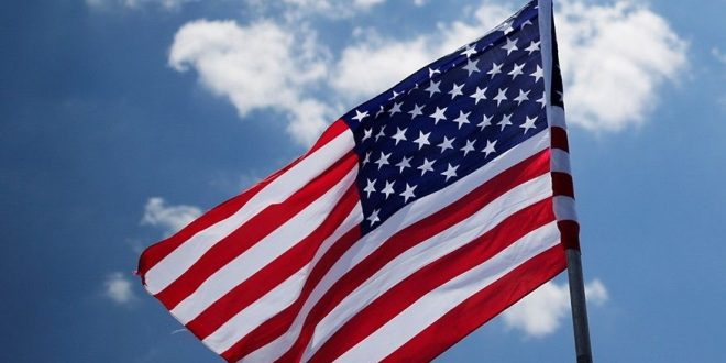Greatest Nation on Earth?: the Downside to Patriotism
