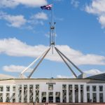 The Australian dual-citizenship scandal – How the Constitution sparked a government crisis