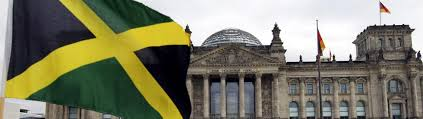 Failing of Jamaica and the Implications for Germany