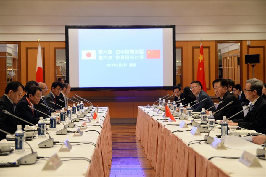 An Economic War: Sino-Japanese rivalry in Southeast Asia