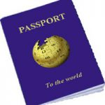 Power of the Passport and Controversies of Investment Immigration