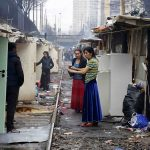 Gypsies in Europe: Free Movement or Forced Movement?