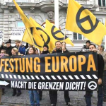 The Identitarian Movement on the Rise: Understanding Europe's New Alt-Right