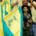 Hezbollah's Footprints in Latin America - How the Wars on Drugs and Terror Coincide