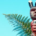 A Look at New Zealand's Māori Reconciliation Process: Beyond Biculturalism