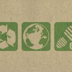 Mass Consumerism: The Greatest Challenge to Sustainable Development in the West