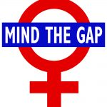March for Rights: A reflection on the closing of the Gender Pay Gap