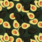 Avocado Mania: Pressing Environmental Concerns and Funding Mexican Drug Cartels