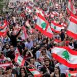 Beyond the Tax Intifada: Understanding the Meaning of the Lebanon Protests