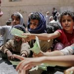 Yemen: The World's Worst Humanitarian Catastrophe