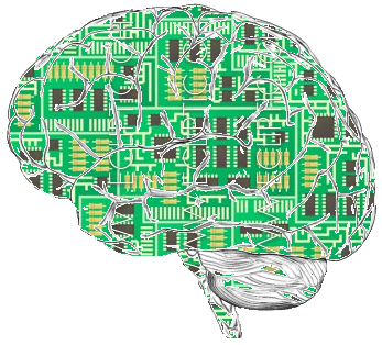 The EU's white paper on Artificial Intelligence: Pushing for progress while keeping Pandora's box locked?