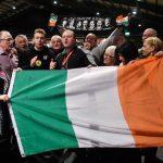 Ireland GE2020: Understanding the dramatic change in the Irish political landscape