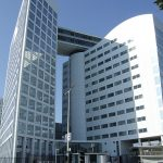 Commitment: About the ICC and war crimes in Afghanistan
