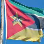 The Mozambican Conflict: Cabo Delgado's Civil War