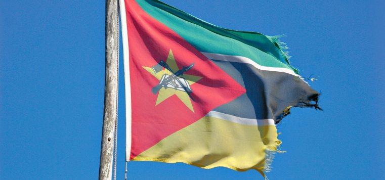 The Mozambican Conflict: Cabo Delgado's Civil War