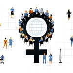 Sweden's Feminist Foreign Policy - And how it might be a way to make the world a bit better