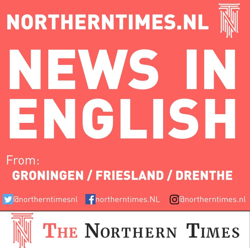 The Northern Times