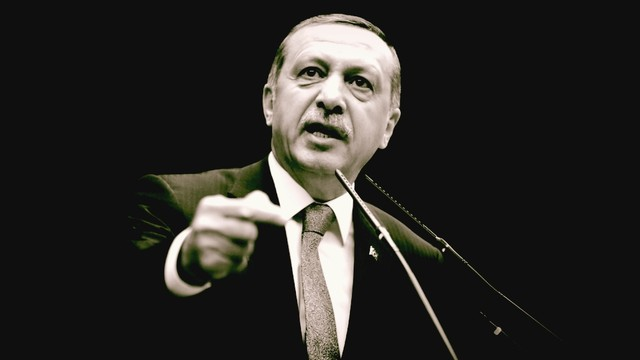 Turkey: On the Edge of a Critical Change