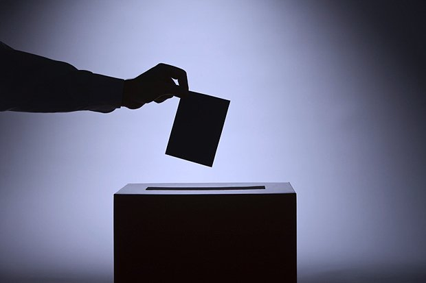 Covert Partisan Electoral Intervention 101:  How to interfere in a democratic election process