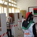 Libya Does Not Come to Rest – Announced Elections in 2018 Will Not Solve the Crisis