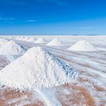 The Need for Renewable Energy Sources: Answers Found in Lithium Mining in Bolivia