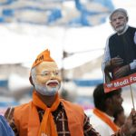 Democracy and Disinformation- Indian Fake News Will Decide World's Largest Election