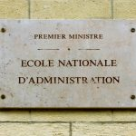 Bastion of Meritocracy or Symbol of Elitism – The Issue of France's 'Grandes Écoles'