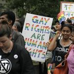 From declassification to decriminalization: the long road to LGBT equality in India