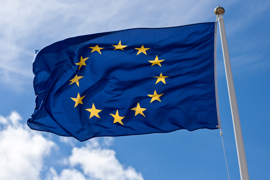What is driving the EU NUTS?: Regional Competitiveness in the EU