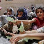 Yemen: The World's Worst Humanitarian Catastrophe