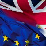 For Auld Lang Syne: Looking Back at Brexit