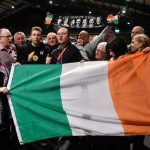 Ireland GE2020: Understanding the dramatic change in the Irish political landscape