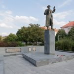 Soft Power of Stone: Defending the Narrative of the Great Patriotic War