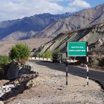 Continued Poking: The Next Chapter in the Border Conflict between India and China