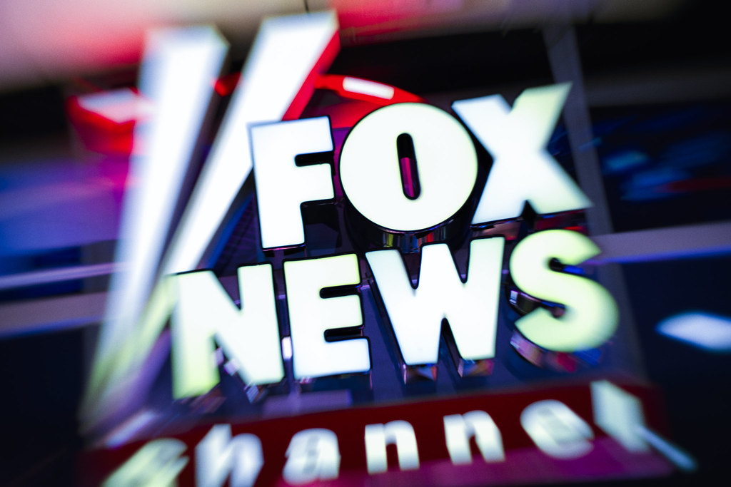 Smartmatic Versus Fox News  – The Battle against Misinformation