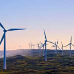 Wind of change or bureaucratic desolation? The future of wind energy in Europe
