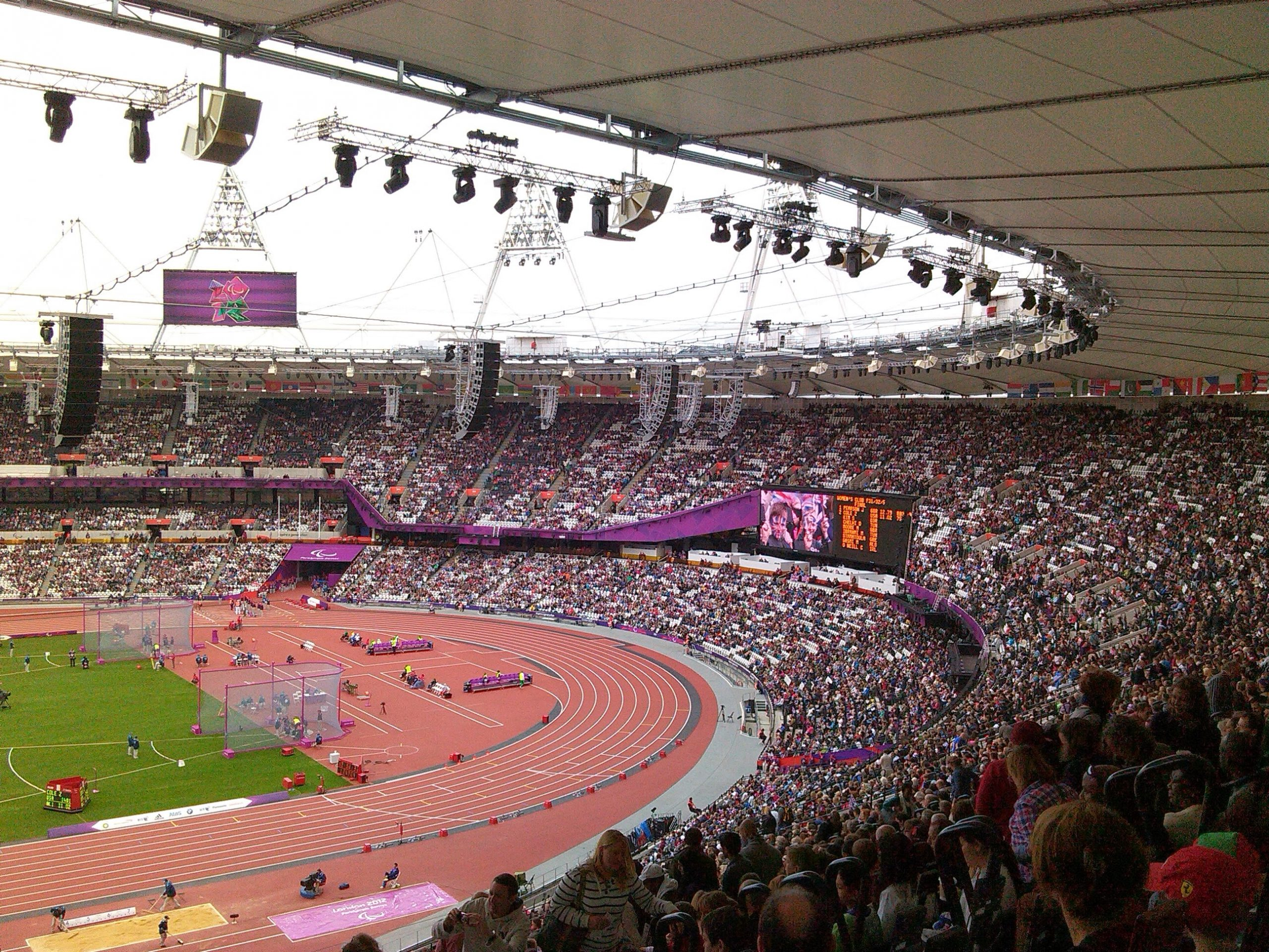 Spreading Optimism and Joy – and Covid? The Difficult Case of the 2020 Tokyo Olympics